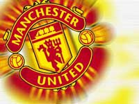 """""""Манчестер Юнайтед """"отдал Брауна в месячную аренду """"Донкастеру"""""""