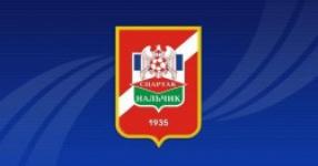 """Четыре игрока """"Спартака"""" из Нальчика вызваны в сборные"""