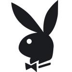 Эшли и Карлтон Коулы устроили вечеринку с моделями Playboy