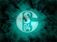 """""""Шальке-04"""" лишился Ферманна на несколько недель"""