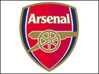 """Уолкотт готов обсудить своё будущее с лондонским """"Арсеналом"""""""