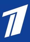 Первый канал и РФС ведут переговоры о трансляциях матчей Премьер-лиги