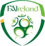 "Ричард Данн: ""Выход на Евро-2012 улучшит положение дел в Ирландии"""