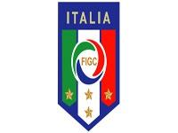 Уругвай обыграл Италию в Риме!