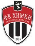 """""""Химки"""" отпустили двух игроков и подписали Кузнецова"""