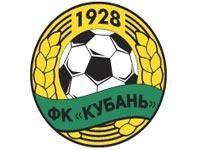 """Вратарь """"Кубани"""" Беленов женился"""