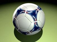 Пять игроков сборной Чили отлучены от команды