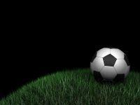 Сборная Буркина-Фасо допущена до Кубка Африканских Наций