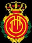 """Парехо проведет шесть месяцев в """"Мальорке"""""""