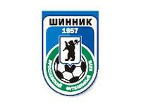 """Валикаев и Гриднев отправятся на сбор с """"Шинником"""""""