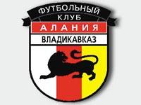 """Владимир Газзаев: """"Турсунов и Байрыев помогут нам в решении главной задачи на сезон"""""""