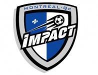"""Монреаль"", несмотря на гол Дрогба, уступил ""Нью-Инглэнд"""