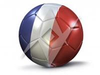 Во Франции всё больше девушек идут заниматься футболом