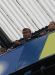 "Абрамович может доверить ""Челси"" Гвардиоле"