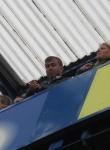 Абрамович не выкупал президентскую ложу на матч с Польшей за 1,2 млн. евро