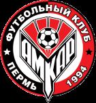 """Новакович: """"Наше преимущество было очевидным"""""""