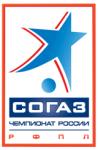 """""""Зенит"""" оштрафован за поведение своих болельщиков, дисквалификация Сирадзе приостановлена"""