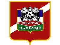 Фредриксон, Гошоков и Митришев пропустили тренировку нальчан