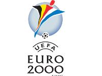 Евро-2000. Возможно, лучший чемпионат в истории