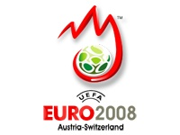 Евро-2008. Последний турнир на сегодняшний день