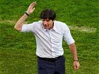 """Сборная Германии сказала: """"Греция, давай, до свидания!"""""""