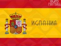 Игроки испанского клуба не пришли на тренировку из-за сокращения зарплат