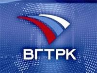 Президент ФНЛ поблагодарил ВГТРК за риск