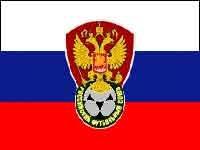 За молодёжную сборную России будет играть молдавский футболист