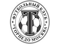 """Климов покидает московское """"Торпедо"""""""