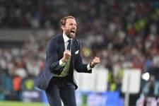 Как нереализованный пенальти в полуфинале Евро на «Уэмбли» привёл Саутгейта в финал