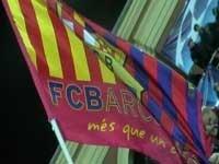 """Виланова: """"У любого воспитанника """"Барселоны"""" есть шанс пробиться в основу"""""""