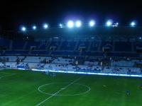 Ла Росаледа