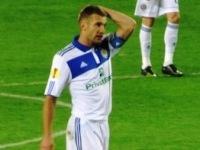 """Шевченко близок к возвращению в """"Челси"""""""