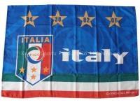 Рим и Милан хотят принять матчи Евро-2020