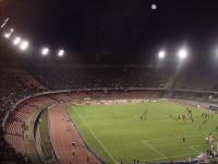 Сан-Паоло