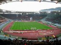 Олимпийский (Рим)