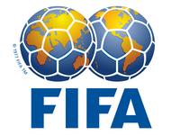 12 главных моментов года по версии ФИФА