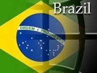 Фернандиньо и Виллиан претендуют на звание лучшего бразильского игрока на своих позициях по итогам 2012-го года