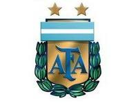 Ансальди вызван в сборную Аргентины