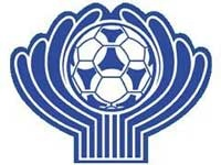Каюмов признан самым полезным игроком Кубка Содружества