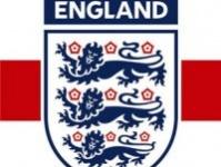 Очередное нападение на вратаря в Англии (ВИДЕО)