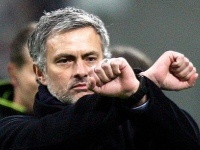 "Daily Mail: Абрамович убедил Моуринью вернуться в ""Челси"""