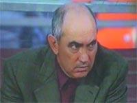 """Сорокин: """"Бердыев - величина и для """"Рубина"""", и для отечественного футбола"""""""