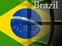 """Глава дирекции спортивного вещания ВГТРК: """"Будем приучать зрителей смотреть футбол по бразильскому времени"""""""