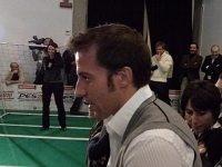 Дель Пьеро проиграл спор за лучшего игрока чемпионата Австралии
