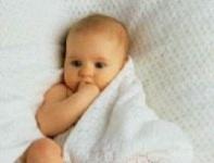 У Абрамовича родился седьмой ребёнок