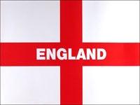 Профсоюз футболистов Англии включил Заха в сборную сезона Чемпионшипа