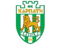 "Болельщики ""Карпат"" напали на форварда своей команды"