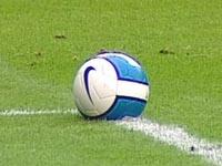Гибралтар стал постоянным членом УЕФА