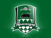 "Сакки и Писарев посетили академию ""Краснодара"""